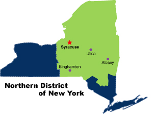 Federal_NorthernDistrict_NYS