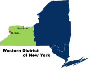 Federal_WesternDistrict_NYS