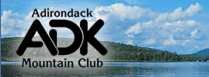 Connors & Corcoran support the Adirondack Mountain Club