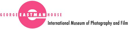 Connors & Corcoran support the George Eastman House