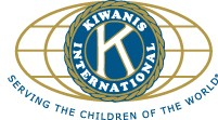 Connors & Corcoran support the Kiwanis Club of Rochester