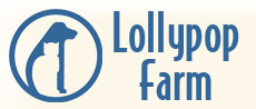 Connors & Corcoran support the Humane Society at Lollypop Farm