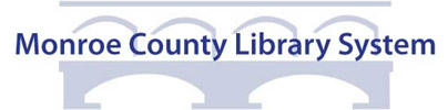 Connors & Corcoran support the Rundel Library Foundation